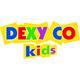 DEXY CO 80X80
