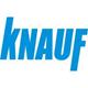 KNAUF 80X80