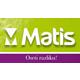 MATIS 80X80