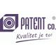 PATENT CO 80X80