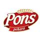 PONS 80X80