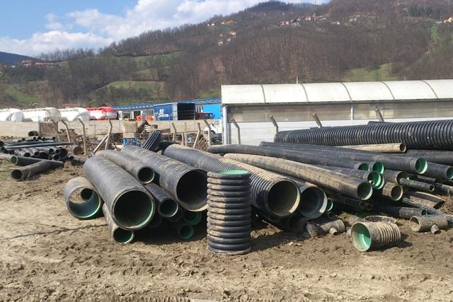 hidrokomerc-lucani-posle-poplave-2016