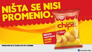 ChipsWay