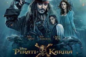 pirati-sa-kariba-obr