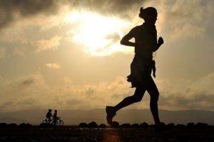 trka-trcanje-obr