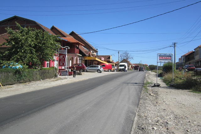 asfaltiranje-trbusani-1