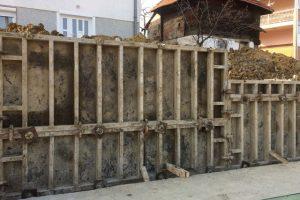 potporni-zid
